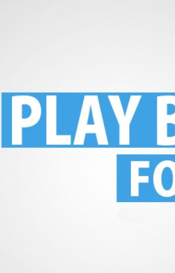 PlayBox HD Download For PC - playboxhdforpc - Wattpad