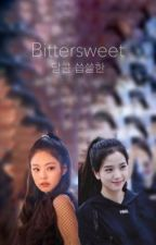 Bittersweet // Jensoo by _blinkdeukie_