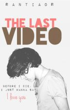The Last Video by adr-styles