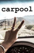 Carpool by loversLANEE