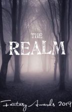 The Realm Awards by 8danielle9