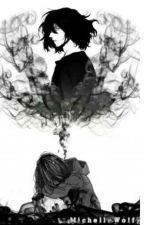 Mi pequeña ~ Aizawa y tu by torodoro083