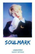 soulmark | m.yg ✔ by -AnimeLover67-