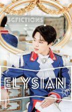 Elysian by SGFictions