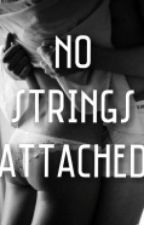No strings attached by endfinity