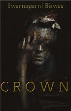 Crown by yes_thats_me