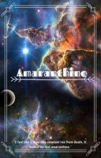 Amaranthine (HP/PJO/SPN) by chocolex122