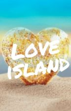 Love Island.2019 by Englandbabe