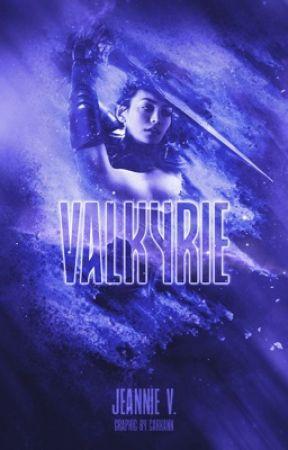 Valkyrie | Thor Odinson (𝐂𝐎𝐌𝐈𝐍𝐆 𝐒𝐎𝐎𝐍) by lahotaste