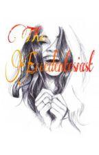 The Eccedentesiast  by xxJeri