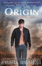Origins Lux Series 4 by Ashton276