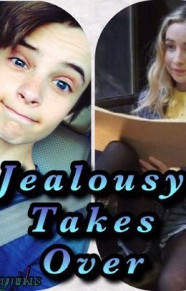 how to get over jealousy of a friend