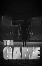 The Game by QueenJanelle_