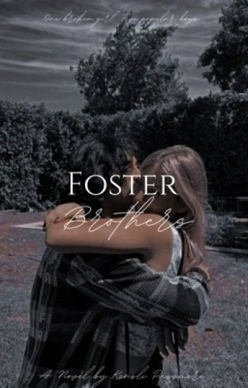 Foster Brothers