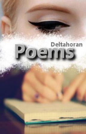 Poems Hobbies And Origami Wattpad