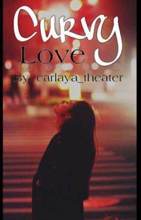 Curvy Love by Carlaya_Theater