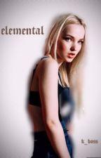 elemental  •  n. m. by K_Boss
