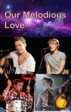 Our Melodious Love by Mcfly_Love