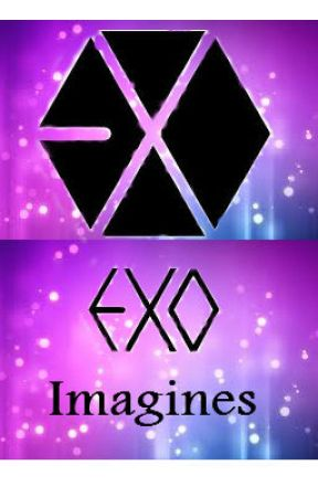 EXO Imagines by Exotics_Forever