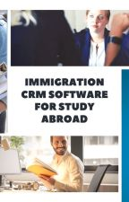 5 tips to Choose the #1 Immigration CRM Software: by archiz2shivam