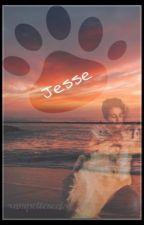 Jesse (Bradley Simpson fanfic) by somebodytobrad