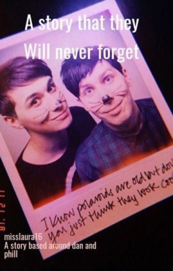 Phan: a story that they Will never forget
