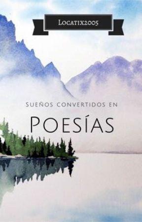 Poesía by Locatix2005