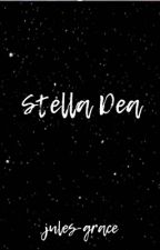 Stella Dea  by julielinn