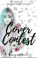 Cover Contest by WritingPromptQueen