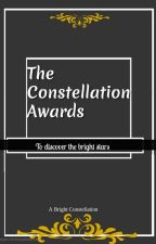 The Constellation Awards{OPEN} by ConstellationAwards