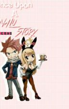 Once Upon a Nalu Story by inesreads