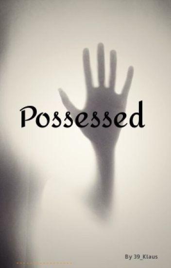 Possessed (Good Omens x reader) [RE-WRITING] - FBJR - Wattpad