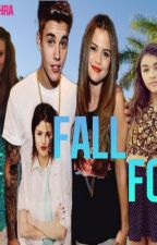 Fall For You: (synopsis) by hotafbiebss