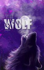 The Wolf Boys by Wiinterxo