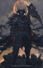 overlord Stories - Wattpad