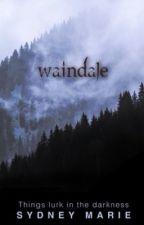 Waindale by Sydney724