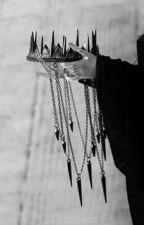 Cold Heart   +J.K by MissKim20