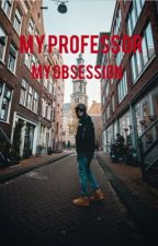 ||My professor my obsession|| C.V  by anonimo_jsjsalu2