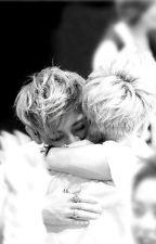Hai Con Người, Một Cuộc Đời [KrisTao Ver] by BIYobeo