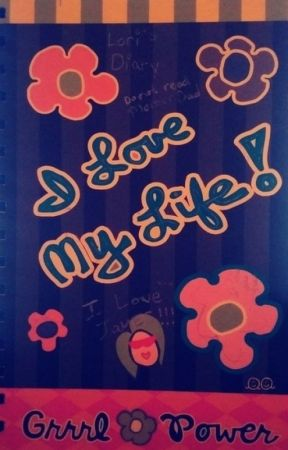 L's Diaries by LSCBwriter
