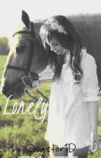 Lonely *UNDER MAJOR EDITING* by Collector_1D