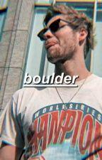 boulder » muke by cashtonsardour