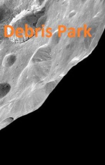 Debris Park
