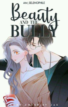 Beauty and the Bully - Characters - Wattpad