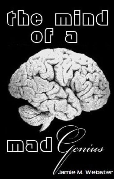 The Mind of A Mad Genius (The Atty Awards)