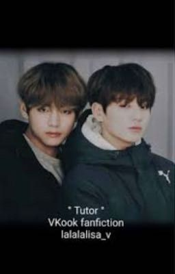 Đọc truyện VKook - H~~Tục, SM,...