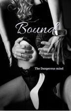 Bound by MameDione621
