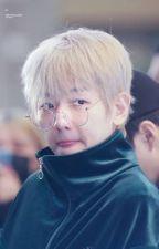 (Chanbaek) Cậu chủ rất cưng chiều em by ThMinh907