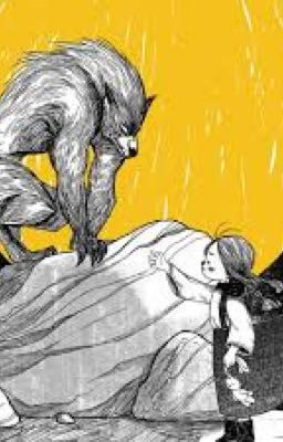 Làng ma sói
