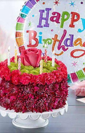 Birthday Wishes 2 0 Pops Kutty Wattpad